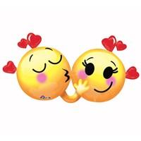 Влюбленным