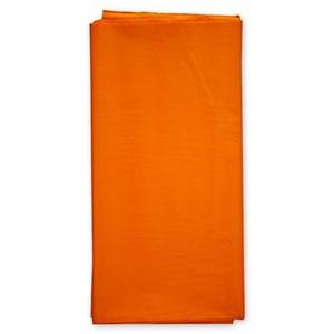 Скатерть п/э Orange Peel 1.4х2,6м